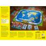 Les pays du monde - Un jeu éducatif passionnant