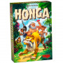 Honga - Collection and strategy at the time of prehistory