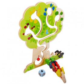 Motor Skills Game Orchard