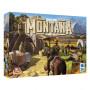 Montana - Strategy Game