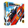 Downforce - Risk taking game!