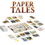 Paper Tales - Card Game