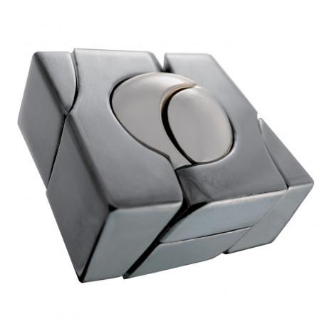 Casse-tête en métal Marble - Niveau 5