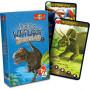 Dinosaurs 1 - Défis Nature - Card Game