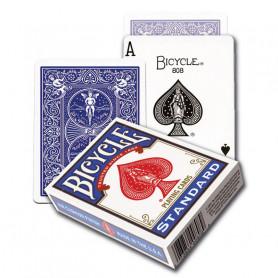 Jeu de cartes pour faire de la magie - stripper deck