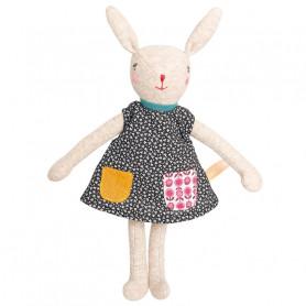 Little rabbit Camomille