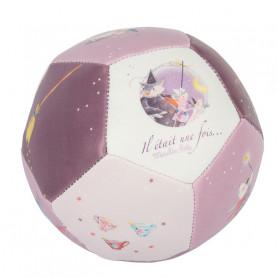 Ballon souple - Il était une fois
