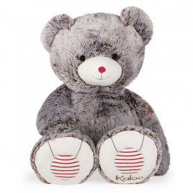 Prestige Bear Soft Toy, 70 cm