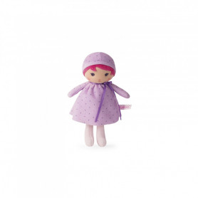 Lise K - My first cloth doll 18 cm
