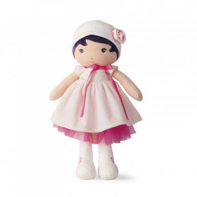 Perle K - My First Soft Doll 40 cm