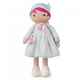 Azure K - My First Soft Doll 80 cm