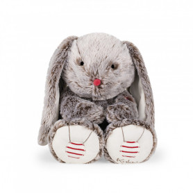 Rabbit Soft Toy 38 cm