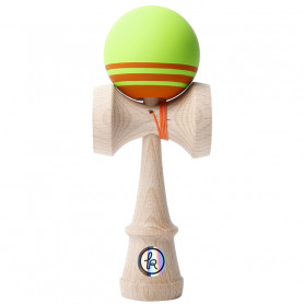 Kendama Record B1 series Beach Hapu`upu'u