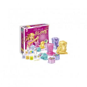 L'Atelier du Slime - Rêve de princesse