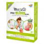 Mini Lab Slime Gluant - Réalise des mélanges gluants - Science