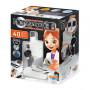 Microscope Stereo 3D
