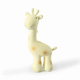 Hochet dentition - La Girafe