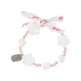 Bracelet Josie - Accessoire pour les filles