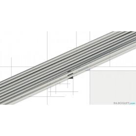 Ø2mm/100cm (jonc)