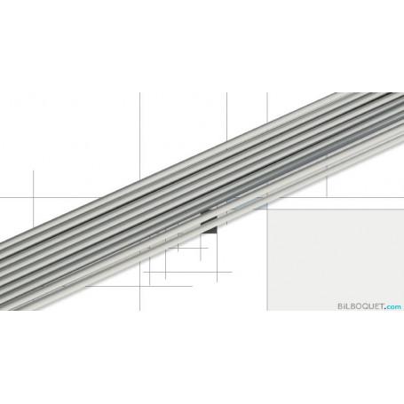 Ø3mm/100cm (jonc)
