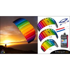 1.8 - Rainbow