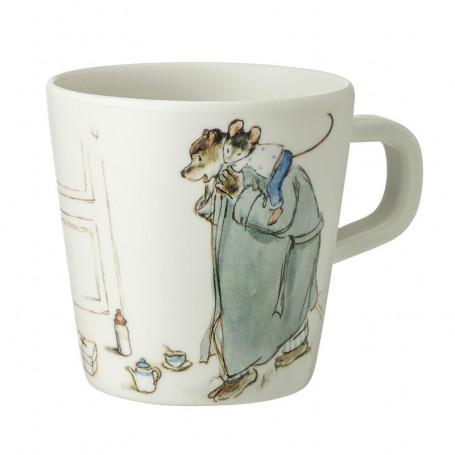 Small mug - Ernest & Célestine