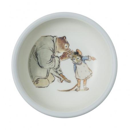 Bol - Ernest & Célestine