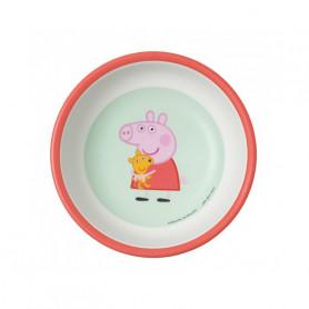 Bol - Peppa Pig