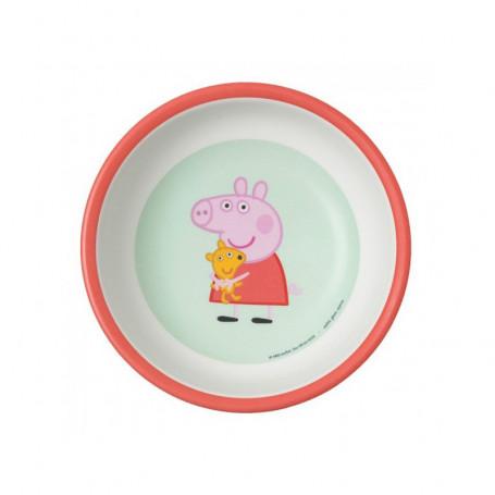 Bowl - Peppa Pig
