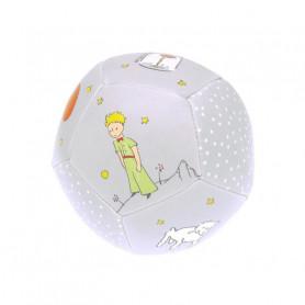 Balle souple grise - Le petit prince