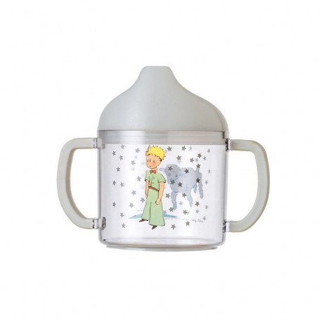 Baby's very first cup - Le petit prince
