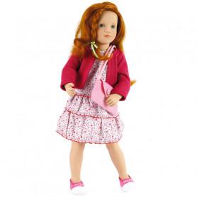 Starlette Doll - Emma
