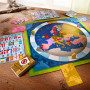The countries of Europe - Haba educational game