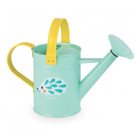 Watering Can - Happy garden