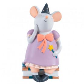 Money Box Mouse - Il était une fois