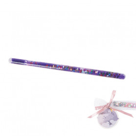 Purple Magic Wand - Il était une fois - Moulin Roty