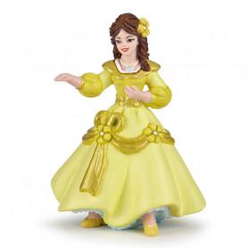Bella - Papo Figurine