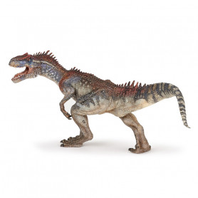 Dinosaure Allosaure - Figurine Papo
