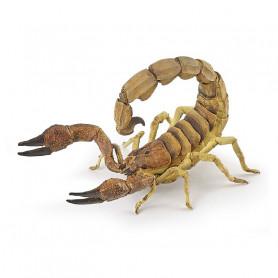 Scorpion - Papo Figurine