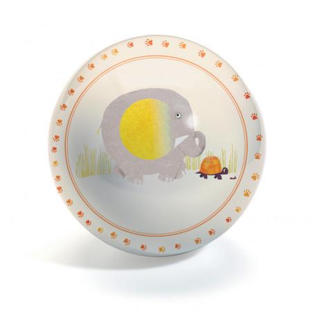 Ballon Savane - Ø 15 cm
