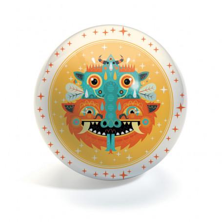 Ballon Totem - Ø 15 cm