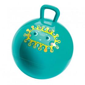 Ballon sauteur Jumpo Diego - Ø 45 cm