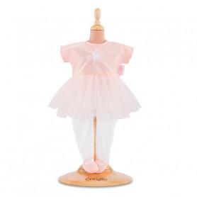 Ballerina Suit - Mon grand poupon Corolle 36 cm