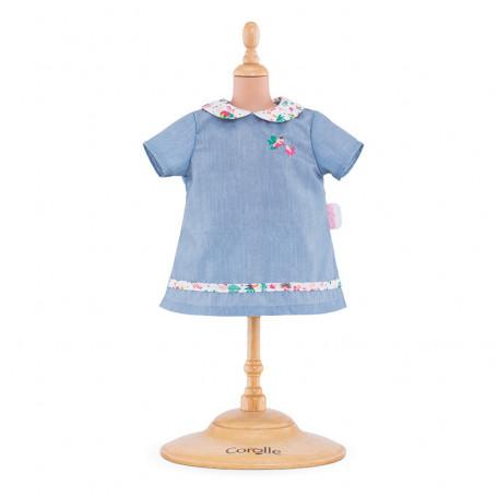 Dress TropiCorolle - Mon premier poupon Corolle 30 cm