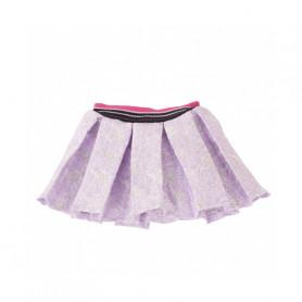 Jupe glamour pour poupées Götz 45-50 cm
