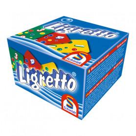 Ligretto