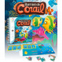 Coral Reef - Magnetic Travel Game