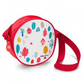 Little Red Riding Hood Handbag