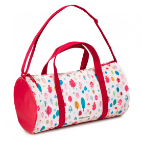 Little Red Riding Hood Weekend Bag