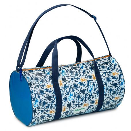 Marius Weekend bag